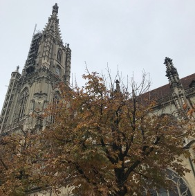 Bern_Minster