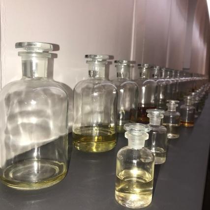 Bern_perfume bottles