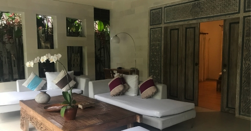 Villa Bali Asri_Lounge-01