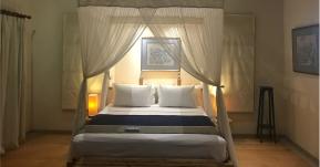Villa Bali Asri_The perfect nest-01